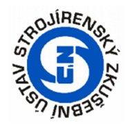 logo Strojírenský zkušební ústav, s.p.