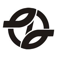 logo Dopravní podnik hl. m. Prahy, akciová společnost