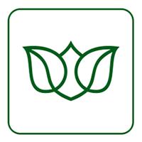 logo Česká správa sociálního zabezpečení