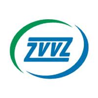 logo ZVVZ a. s.