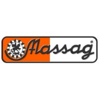 logo MASSAG, a.s.