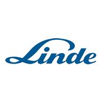 logo Linde Gas a.s.