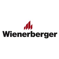 logo Wienerberger s.r.o.