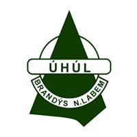 logo Ústav pro hospodářskou úpravu lesů