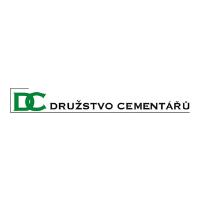 logo Družstvo Cementářů, družstvo