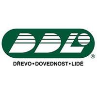 logo Dřevozpracující družstvo