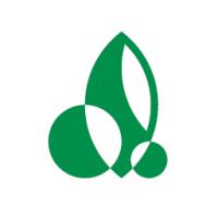 logo Střední zahradnická škola Rajhrad, příspěvková organizace