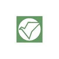 logo Zemědělské družstvo Dolní Újezd