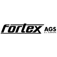 logo FORTEX - AGS, a.s.