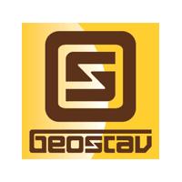 logo GEOSTAV spol. s r. o.
