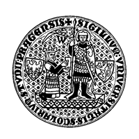 logo Univerzita Karlova