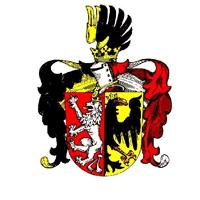 logo Město Mělník