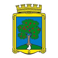 logo Statutární město Jablonec nad Nisou