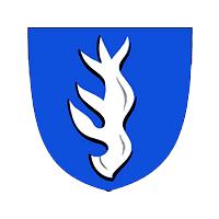 logo Obec Vlachovice