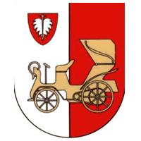 logo Město Kopřivnice