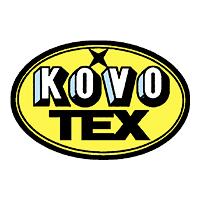 logo KOVOTEX s.r.o.