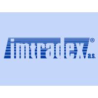 logo IMTRADEX, a.s.