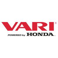 logo VARI, a.s.
