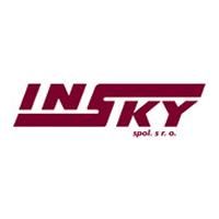 logo INSKY spol. s r.o.