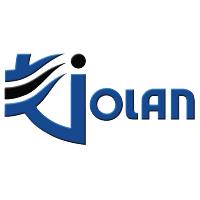 logo Violan Trade Inc. s.r.o.