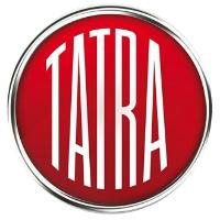 logo TATRA TRUCKS a.s.