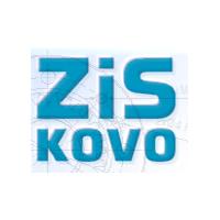 logo ZiS kovo, s.r.o.