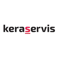 logo Keraservis Group a.s.