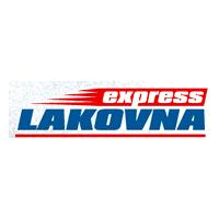 logo Expresní lakování s.r.o.