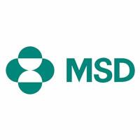 logo MSD Czech Republic s.r.o.