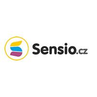 logo Sensio.cz s.r.o.