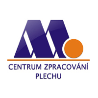 logo Josef Matušík