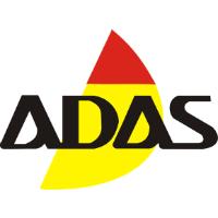 logo Josef Adamek