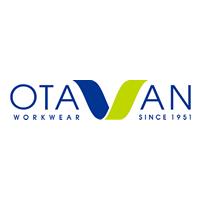 Výsledek obrázku pro otavan logo