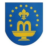 logo Horské lázně Karlova Studánka, státní podnik