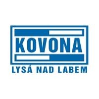 logo KOVONA a.s.