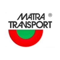 logo MÁTRA TRANSPORT a.s.