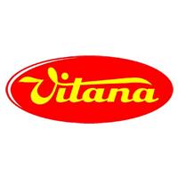 logo VITANA, a.s.