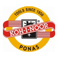 logo KOH-I-NOOR PONAS s.r.o.