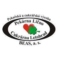 logo BEAS, a.s.