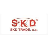 logo SKD TRADE, a.s.