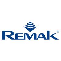 logo REMAK a.s.