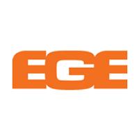 logo EGE, spol. s r.o.