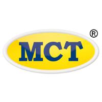 logo PILANA MCT, spol. s r.o.