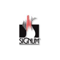 logo SIGNUM spol. s r.o.