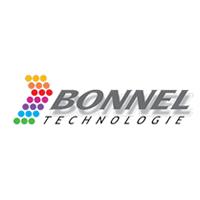 logo BONNEL TECHNOLOGIE s. r. o.