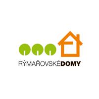 logo RD Rýmařov s. r. o.