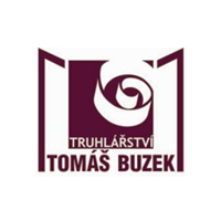 logo Truhlářství Buzek Tomáš s.r.o.