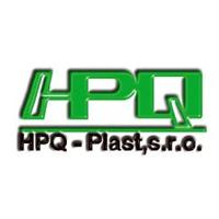 logo HPQ - Plast, s.r.o.