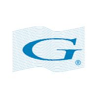 logo Glanzstoff - Bohemia s.r.o.