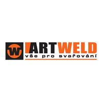 logo ARTWELD s.r.o.